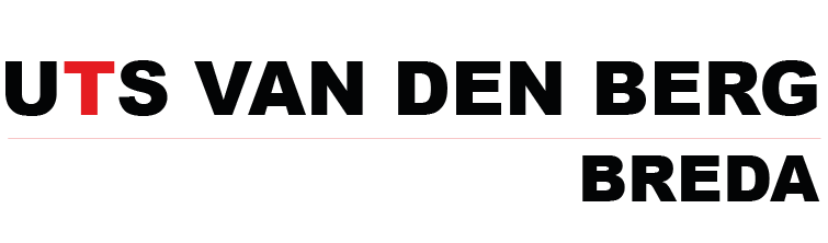 UTS van den Berg Breda