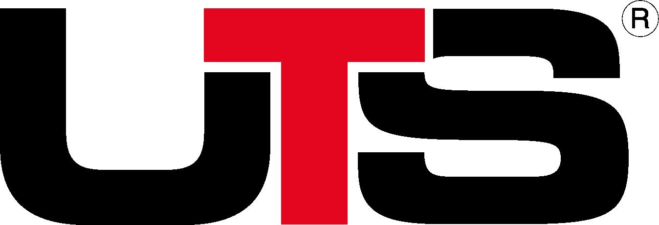 Onderdeel van UTS Nederland