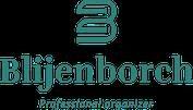 Blijenborch