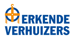 UTS van den Berg Erkende Verhuizer Breda